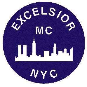EXCELSIOR MC